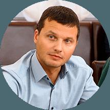 Руслан Бабинцев